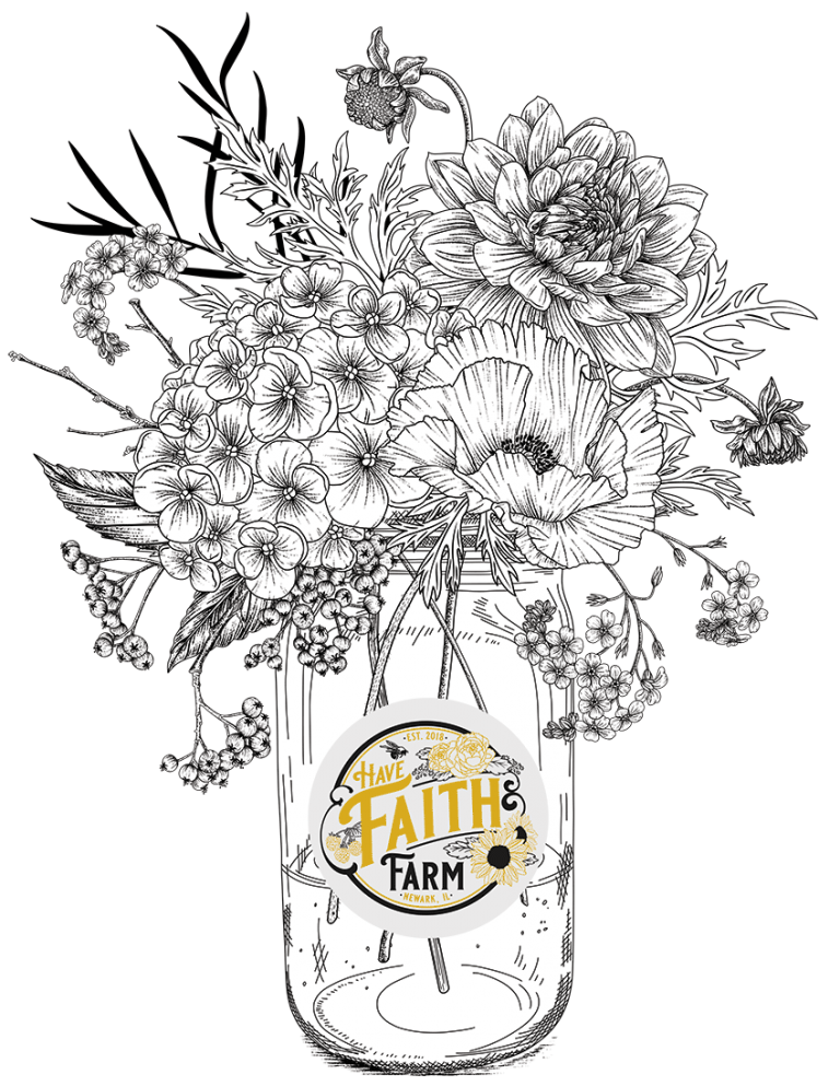 Have_Faith_Farm